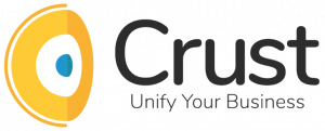 Crust Technology Ltd